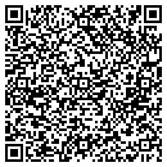 QR-код с контактной информацией организации Optimist, СПД