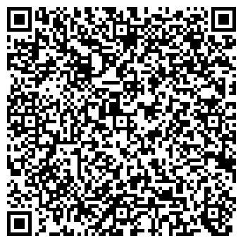 QR-код с контактной информацией организации Бестгаджет (Bestgadget), ЧП