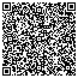 QR-код с контактной информацией организации Sferagsm, ЧП