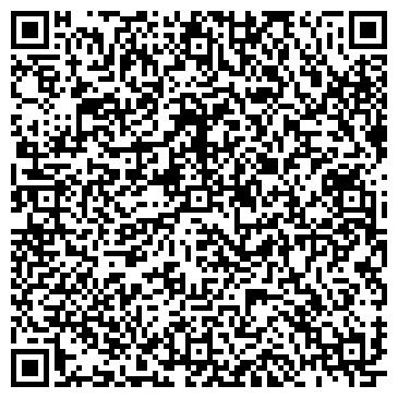 QR-код с контактной информацией организации КАНЕВСКИЙ КОМПЛЕКСНЫЙ ЛЕСПРОМХОЗ, ОАО