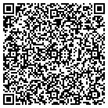 QR-код с контактной информацией организации Билецкий О.Л., СПД