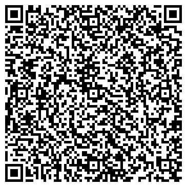 QR-код с контактной информацией организации Ваш успех, Компания
