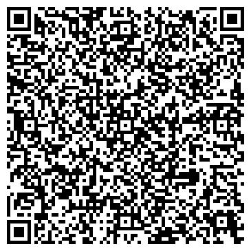 QR-код с контактной информацией организации Евродисплей, ООО