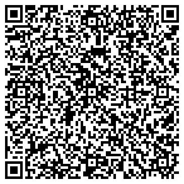 QR-код с контактной информацией организации КАНЕВСКИЙ КОМБИНАТ ХЛЕБОПРОДУКТОВ