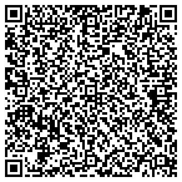 QR-код с контактной информацией организации МобайлОфис, СПД