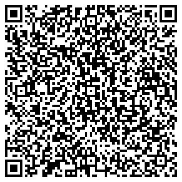QR-код с контактной информацией организации БиКом (Дужак В.И.), ЧП