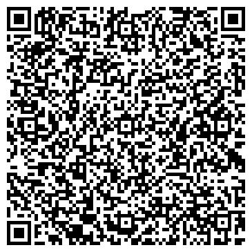 QR-код с контактной информацией организации Марк ППС, ЧП
