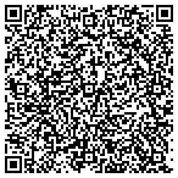 QR-код с контактной информацией организации Астор, ООО (интернет-магазин)