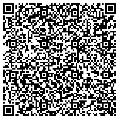 QR-код с контактной информацией организации Smart Modern Technologies (СМТ), ООО