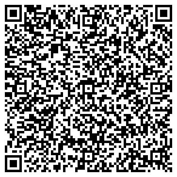 QR-код с контактной информацией организации Новатрейд, Интернет-магазин