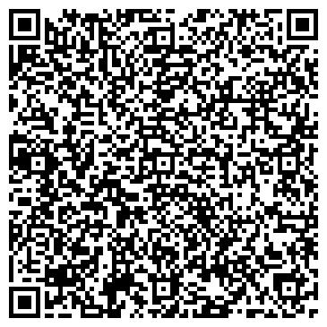 QR-код с контактной информацией организации Техно-Конструктив, ООО