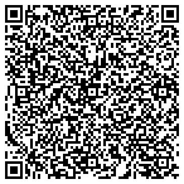 QR-код с контактной информацией организации Грин Лайт ( Green light ),ООО