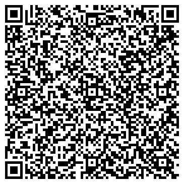 QR-код с контактной информацией организации BEKKER кабели, компания