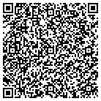 QR-код с контактной информацией организации Малтитек, ООО