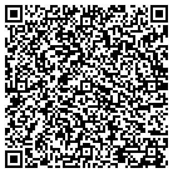 QR-код с контактной информацией организации Союз, ЧП