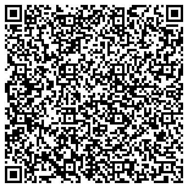 QR-код с контактной информацией организации Фортекс (Fortex), ООО