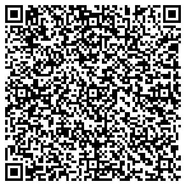 QR-код с контактной информацией организации Джембёрд Украина, ООО ( Gembird )