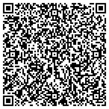 QR-код с контактной информацией организации Баркат Трейд, ООО