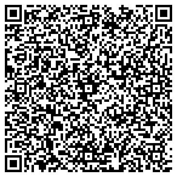 QR-код с контактной информацией организации ЛаптопШоп, ЧП (LaptopSHOP)