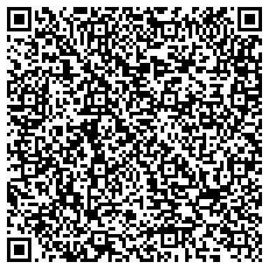 QR-код с контактной информацией организации Прикольные подарки и сувениры, Компания