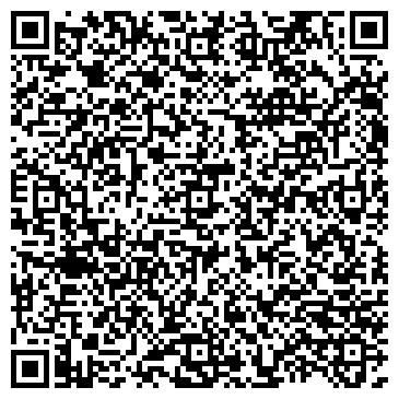 QR-код с контактной информацией организации Chinastuff, ЧП (Чайнастафф)