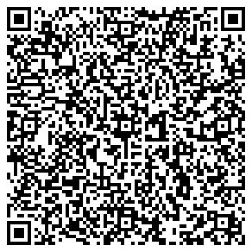 QR-код с контактной информацией организации КРЕСТЬЯНСКОЕ ХОЗЯЙСТВО БЕЛОУСОВА