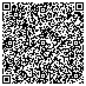 QR-код с контактной информацией организации Изолента, Интернет-магазин