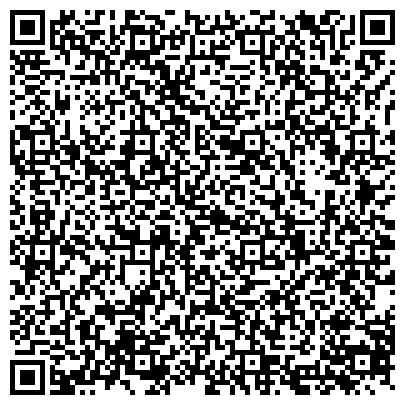 QR-код с контактной информацией организации Компьютеры и переферия Маньковка, Заскалета, ЧП