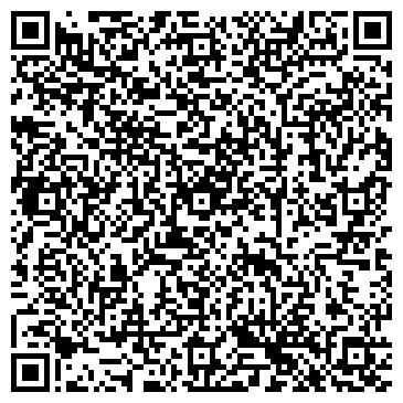 QR-код с контактной информацией организации Компания МедиаДом, СПД СФЛ