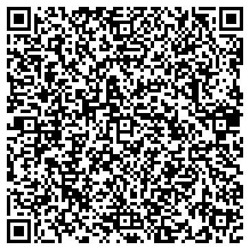QR-код с контактной информацией организации Пропокупки, ООО