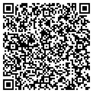 QR-код с контактной информацией организации Раст, СПД