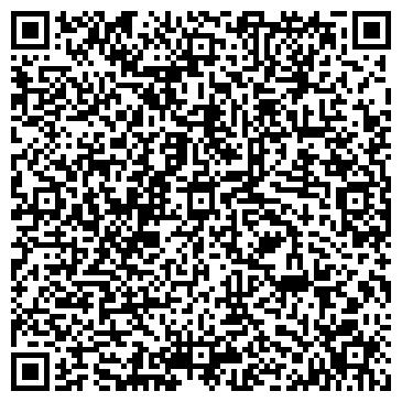 QR-код с контактной информацией организации НОВОМИНСКОЕ ТЕКСТИЛЬНОЕ ПРЕДПРИЯТИЕ ЮГОТЕКС