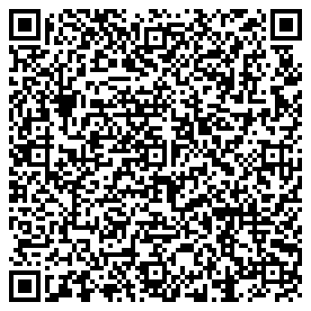 QR-код с контактной информацией организации Комсервис плюс, ООО