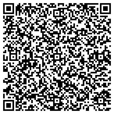 QR-код с контактной информацией организации Сим-сим электроникс, ООО