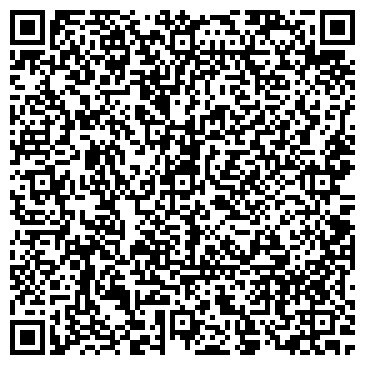 QR-код с контактной информацией организации Гуд Селлер, СПД (Good-seller)