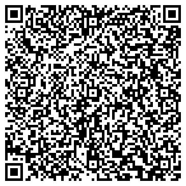 QR-код с контактной информацией организации Каневской завод газовой аппаратуры, ООО