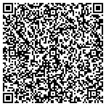 QR-код с контактной информацией организации Bizon Computers Ukraine, СПД