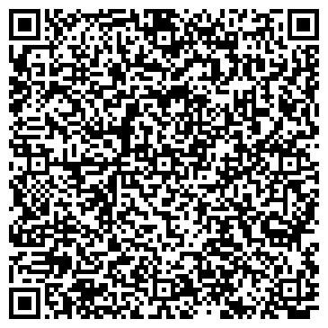 QR-код с контактной информацией организации Мобиллак, Интернет-магазин
