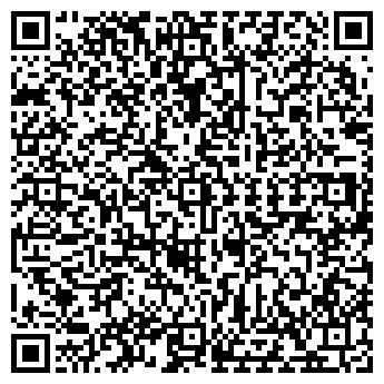 QR-код с контактной информацией организации ДТС-Т, ООО