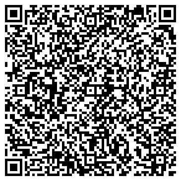 QR-код с контактной информацией организации Iaga компьютерные аксессуары оптом, ЧП