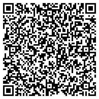 QR-код с контактной информацией организации Носта, ЧП