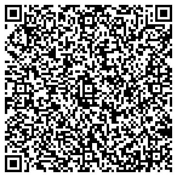 QR-код с контактной информацией организации КАНЕВСКОЕ ОБЩЕСТВО ПОТРЕБКООПЕРАЦИИ