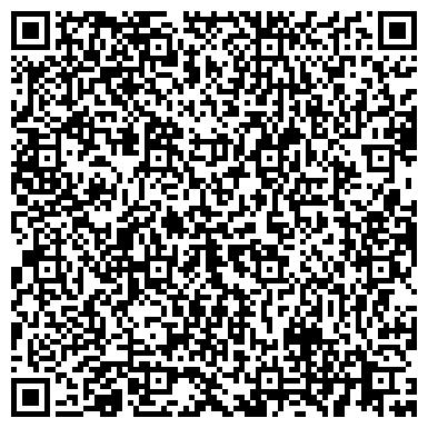 QR-код с контактной информацией организации Pcmarket, интернет-магазин