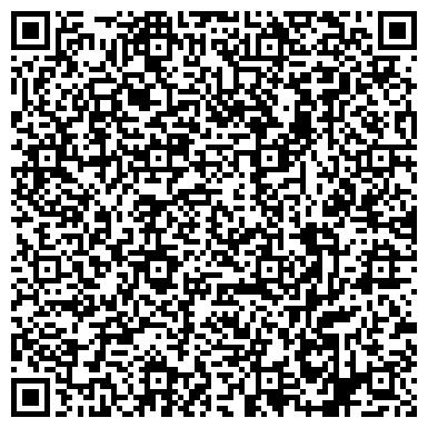 QR-код с контактной информацией организации Эксперт компьютер, ЧП (Expert computers)