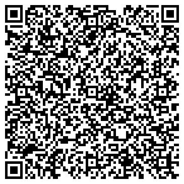 QR-код с контактной информацией организации Анклав, Интернет-магазин