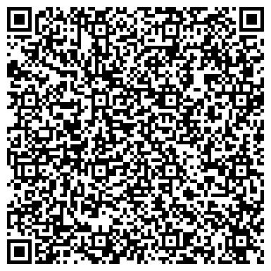 QR-код с контактной информацией организации Минимаркет, Интернет-магазин