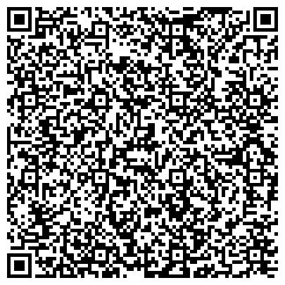 QR-код с контактной информацией организации МНОГОПРОФИЛЬНОЕ МП СЕЛЬСКОГО СТРОИТЕЛЬНОГО КООПЕРАТИВА ПРЕДПРИНИМАТЕЛЕЙ
