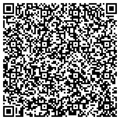 QR-код с контактной информацией организации Салон-магазин Яблоко раздора, ЧП