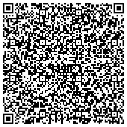 QR-код с контактной информацией организации Магазин техники Альт, ЧП (Alt)