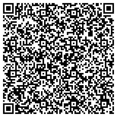 QR-код с контактной информацией организации Ink-Shop, Интернет-магазин